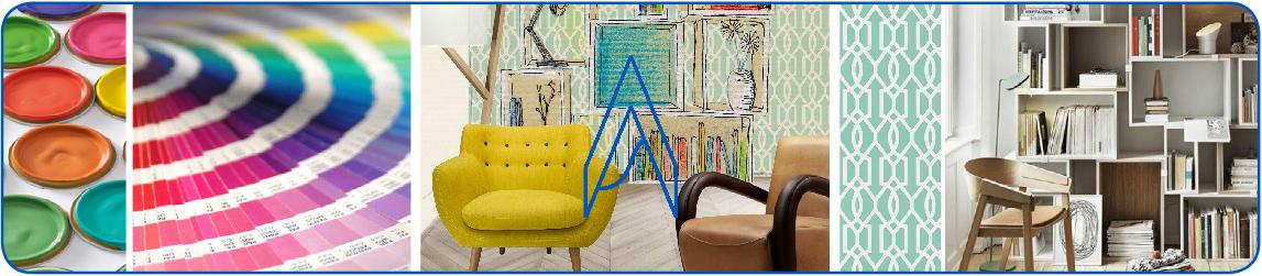 Atelier Sinople Visite Conseils Architecte D Int Rieur
